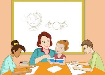 consultation-pediatrics-jacksonville