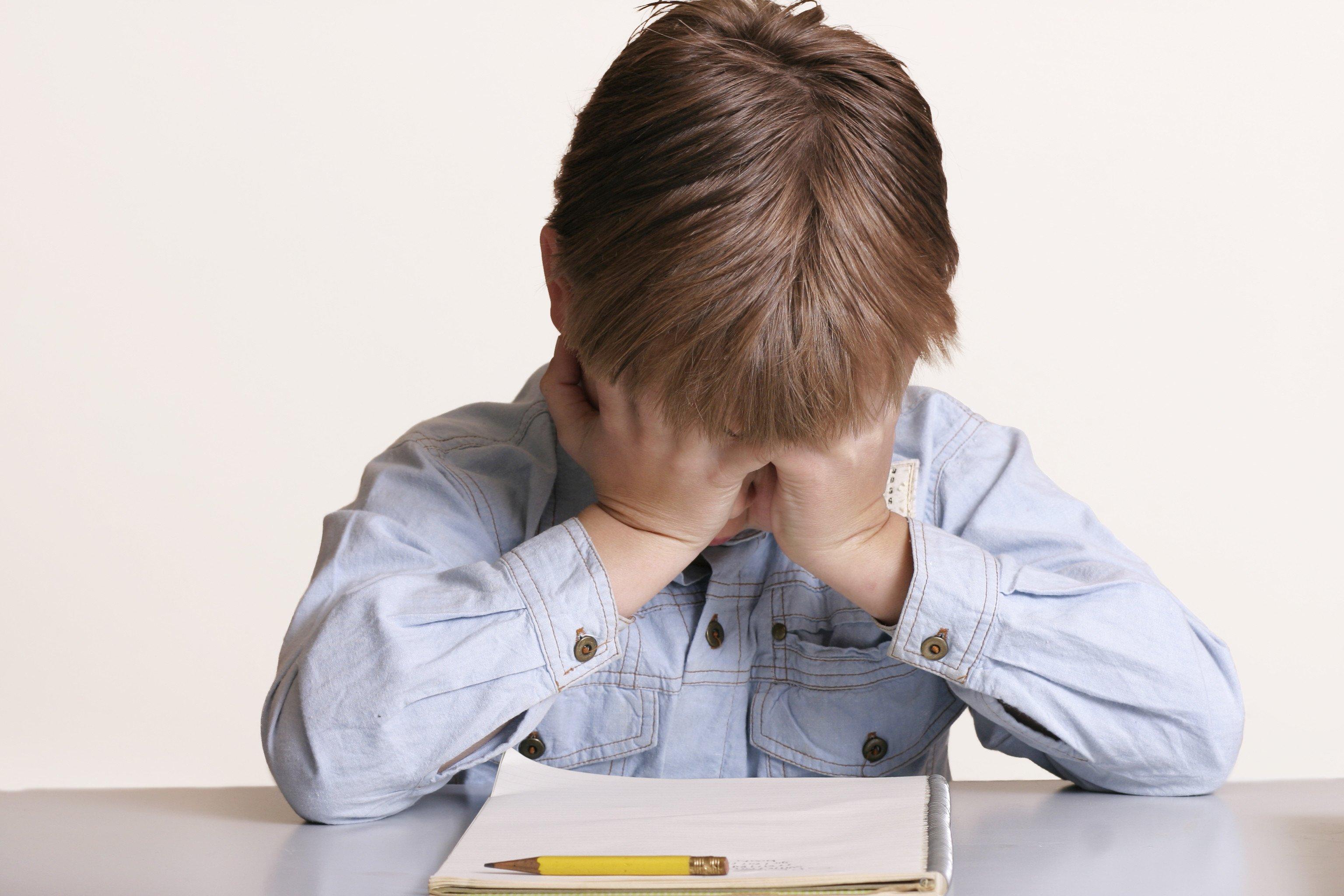 psychoeducational testing jacksonville pediatrics