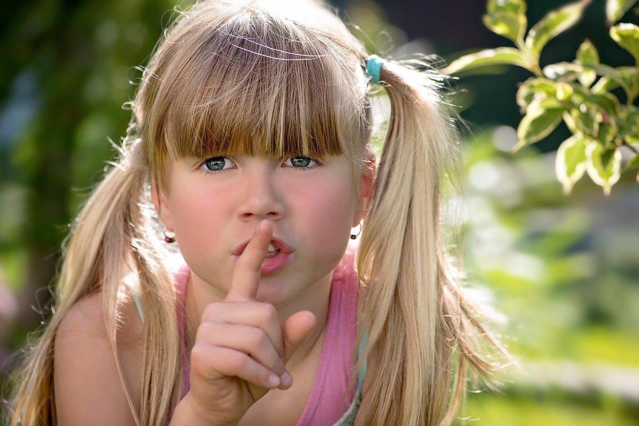 selective mutism therapy Jacksonville pediatrics