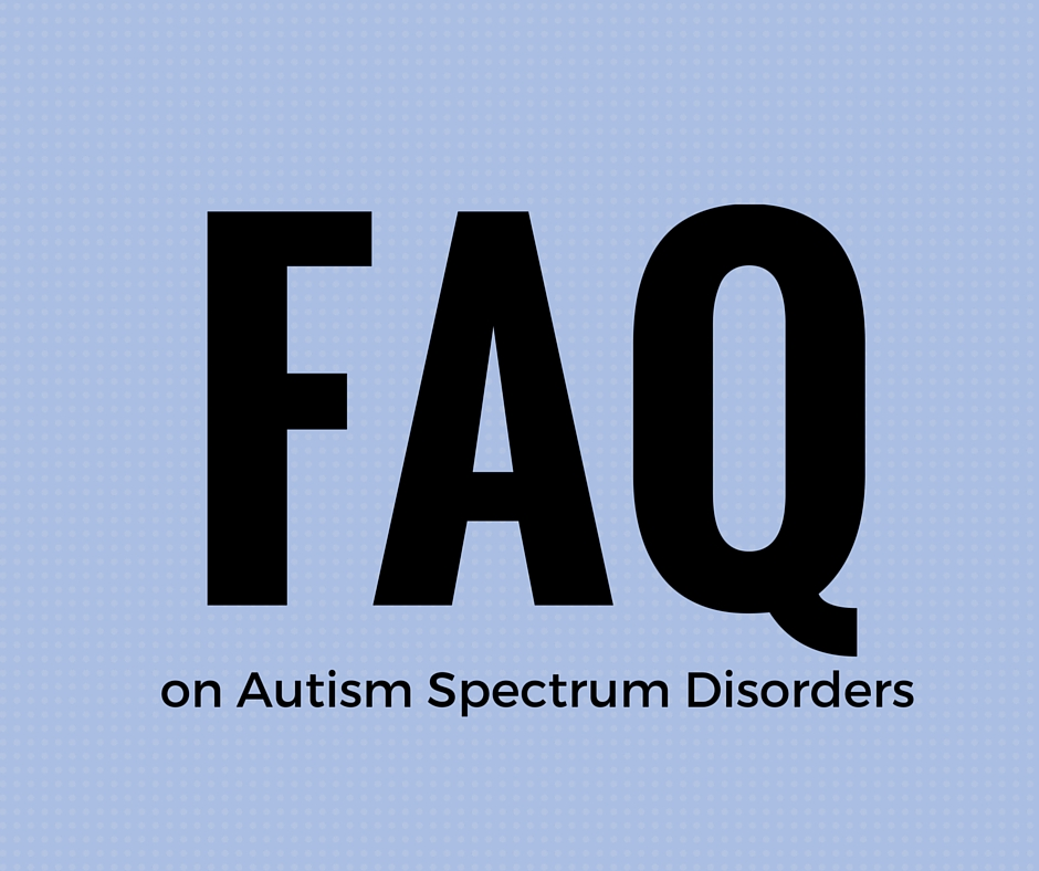 autism asking questions answers parents