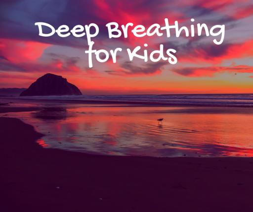 deep-breathing-kids-relaxation-children